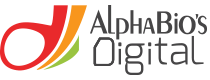 alphabiodigital
